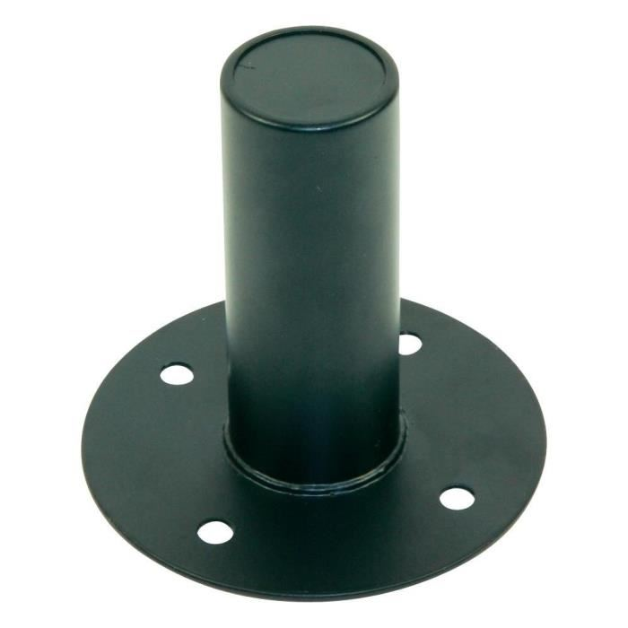 Plastic insert for stand SP206