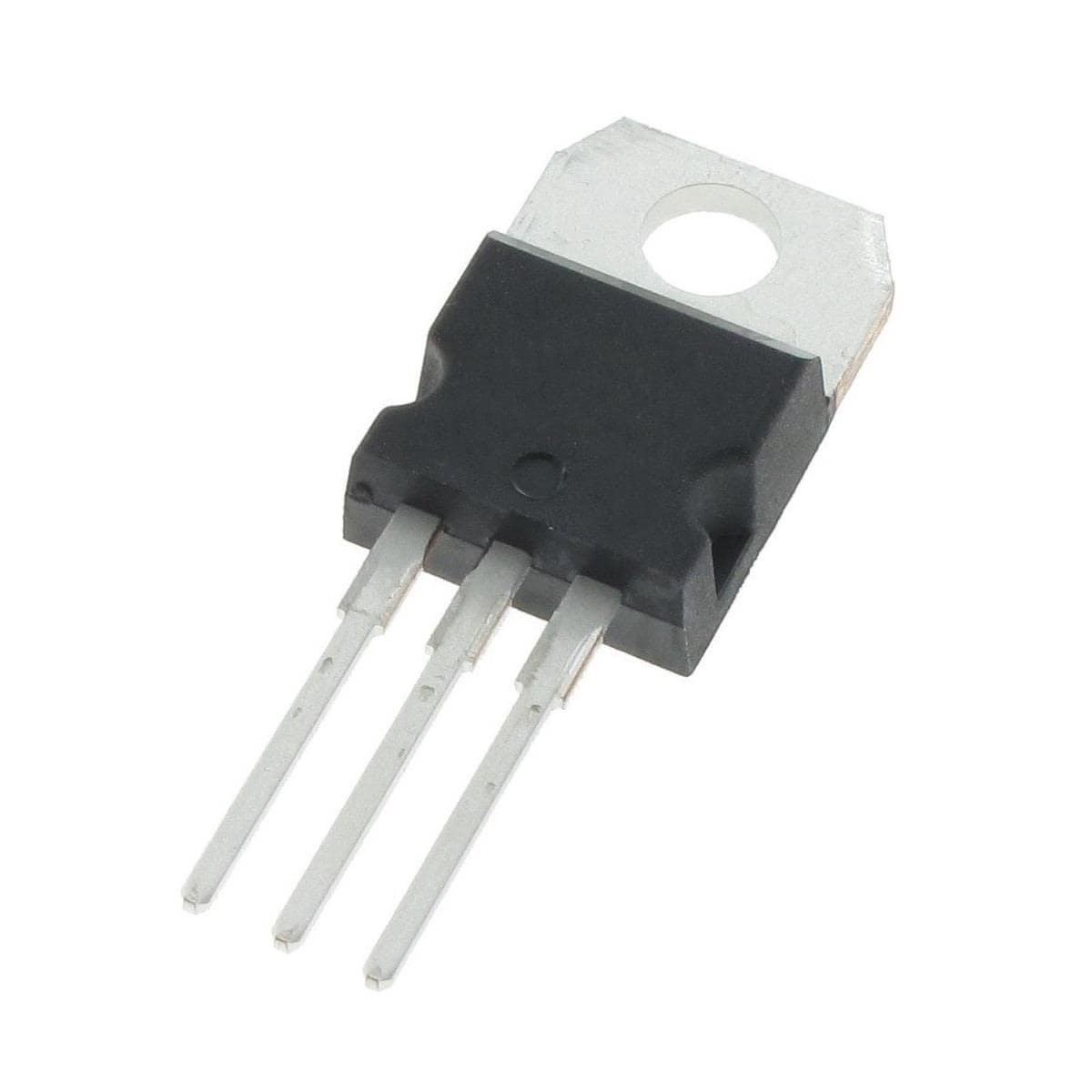 Power Transistor MJE15032G 80418