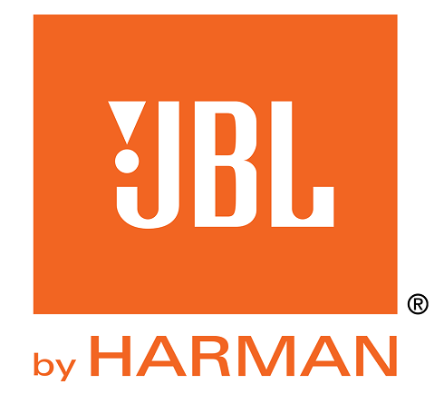 JBL Focus 300 auricolari WS8040 JBL