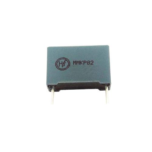 Condensatore poliestere MMKP82 - 222K1600 C3088