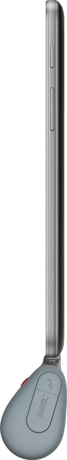 Power Bank Power Clip U400 Android/Windows Emtec 3126170131263