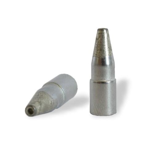 Punta di ricambio T915 1.5mm per stazione saldante DDG-928/DIG-916 80528