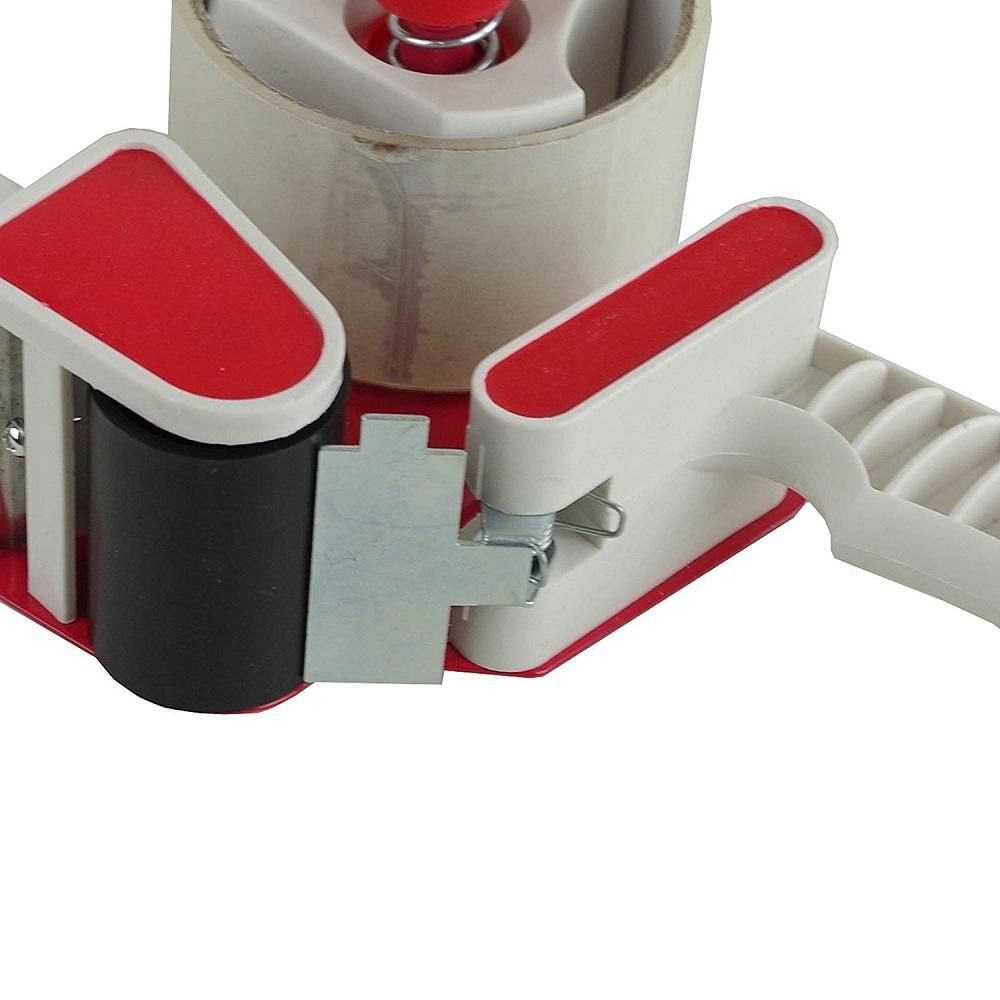 Dispenser nastro adesivo + 2 rotoli 15m Kinzo ED5534 Kinzo