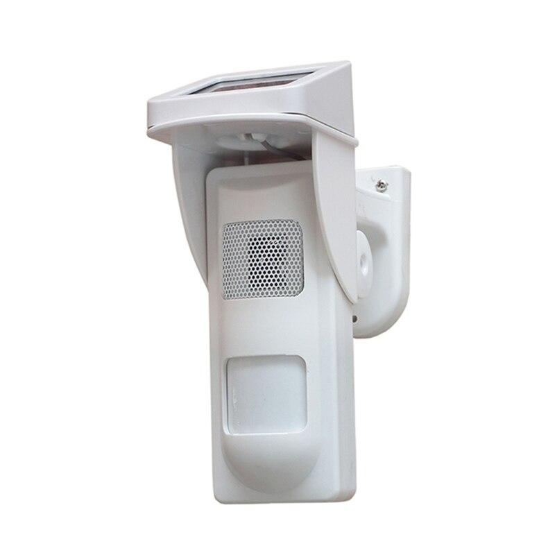 https://www.websrl.com/images/detailed/113/Outdoor-Impermeabile-Solare-Sistema-di-Allarme-Pet-Immune-PIR-Sensore-Promemoria-Suono-e-Flash-quando-L.jpg