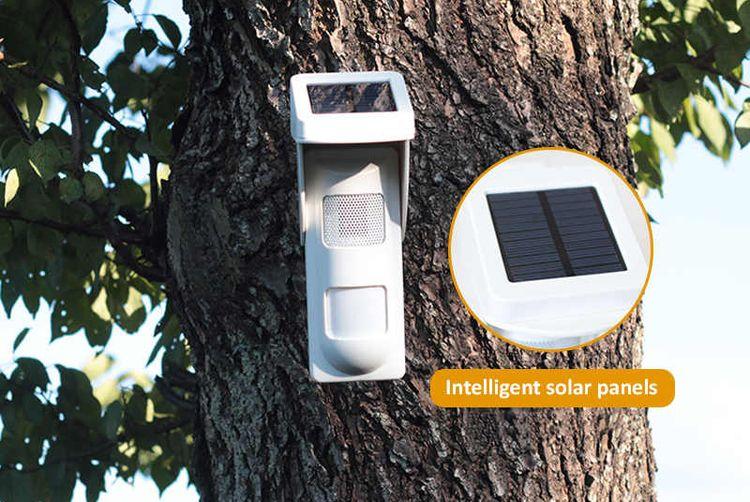 https://www.websrl.com/images/detailed/113/Wireless-Outdoor-Sirena-Solare-Sensore-di-Allarme-Sistema-di-Sicurezza-di-PI.jpg