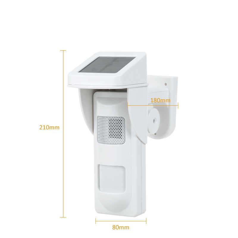 https://www.websrl.com/images/detailed/113/Wireless-Outdoor-Sirena-Solare-Sensore-di-Allarme-Sistema-di-Sicurezza-di-PIR-Sensore-di-Movimento-Per.jpg_q50.jpg