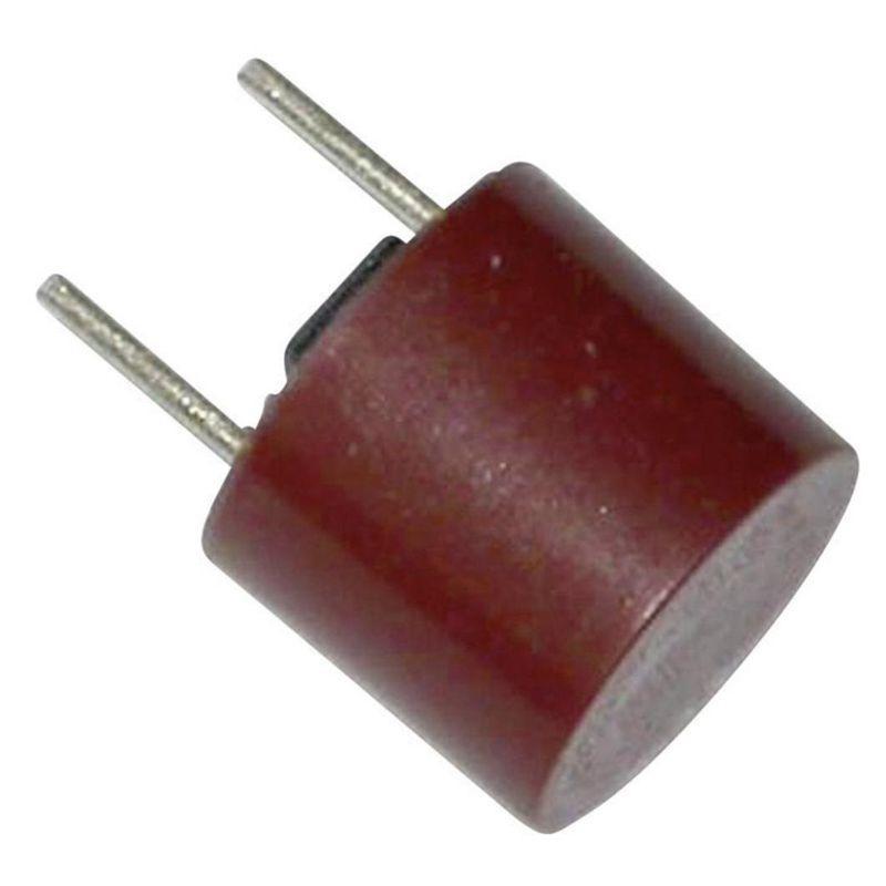 Round fuse 3.15A 250V NOS100781
