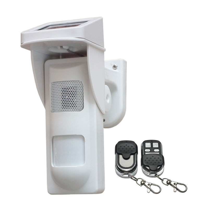https://www.websrl.com/images/detailed/113/pl15378782-outdoor_solar_remote_control_alarm_motion_detectors_with_sound_light_alert.jpg