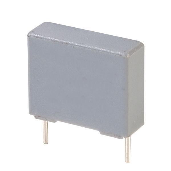 Condensatore poliestere R76 8200pF 1000VDC 91347