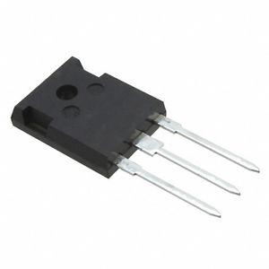 Transistor 47NG5C3 90497