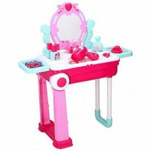Trolley beauty giocattolo Eddy Toys ED4198 Eddy Toys