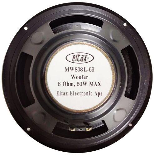 Woofer 220 mm 8Ohm 60W W236