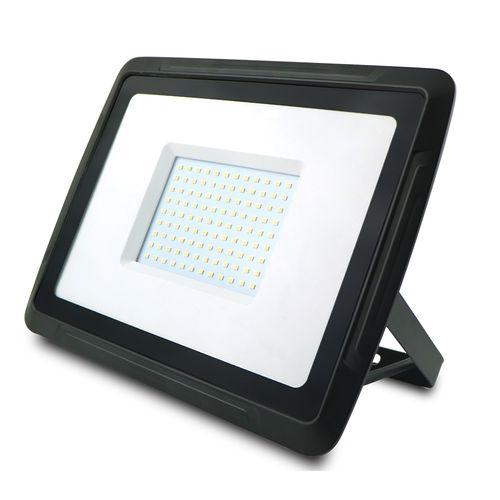 PROXIM LED projector IP65 8000 LUMEN 100W 4500K LED1019