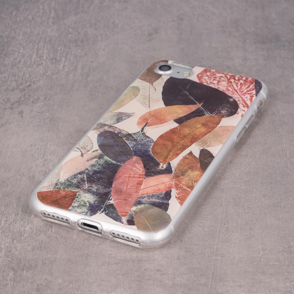 Custodia ultra trendy Autumn3 per Samsung S9 MOB1482 Oem