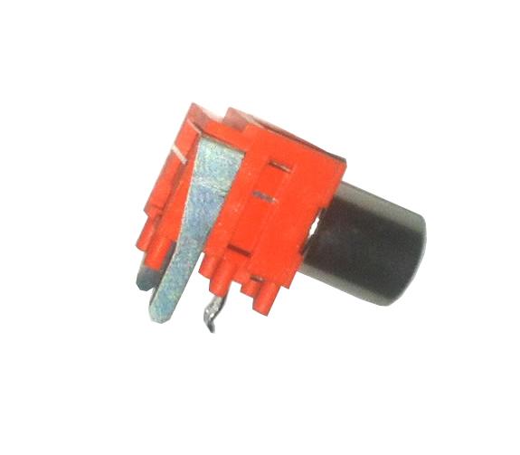 Connettore RCA per CS Arancio SP938