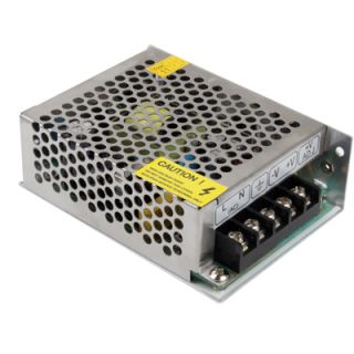 Alimentatore switching 24V 2A T240 WEB