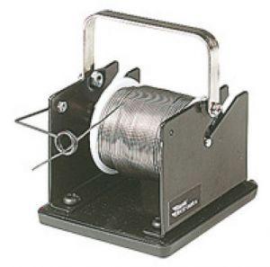 Solder Wire Dispenser SH 51 N880