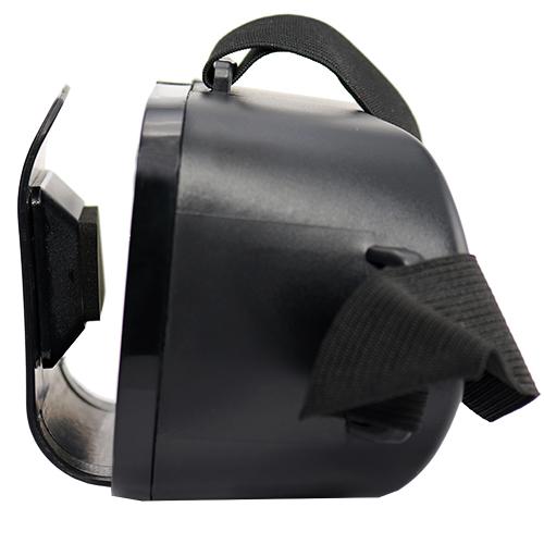 Occhiali realtà  virtuale CMVR-100
