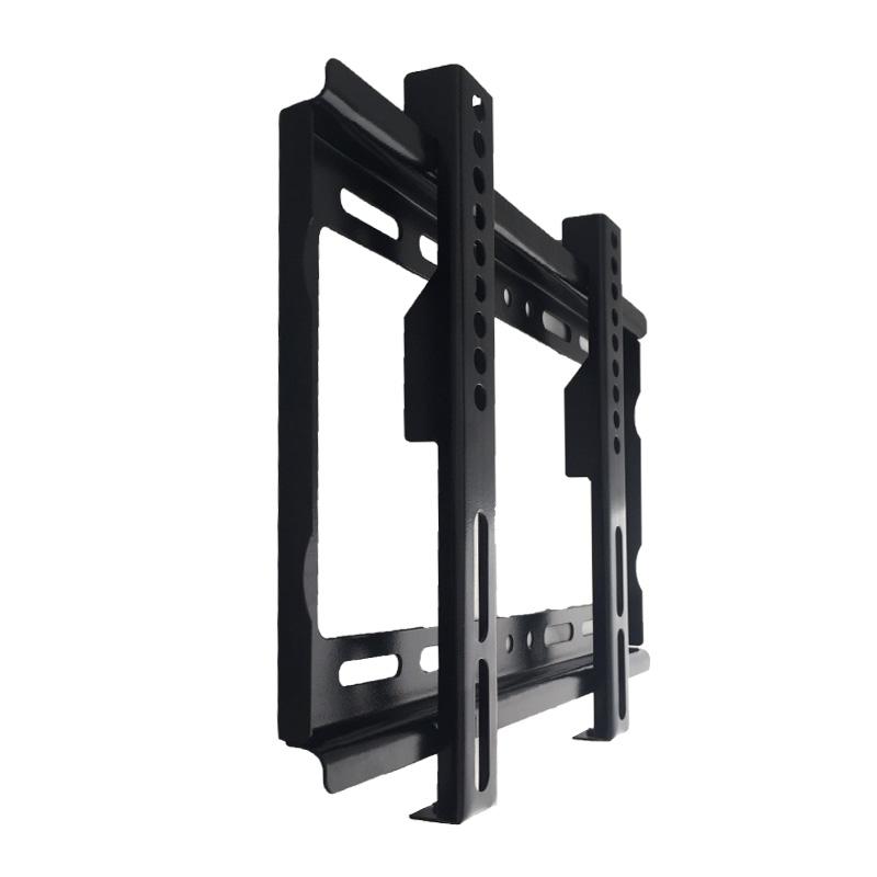 Supporto a muro per TV LED LCD 14-42'' fisso STAND250
