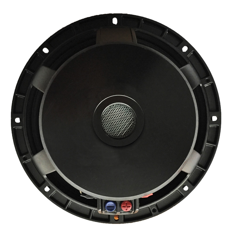 http://www.websrl.com/images/detailed/87/woofer_4.jpg