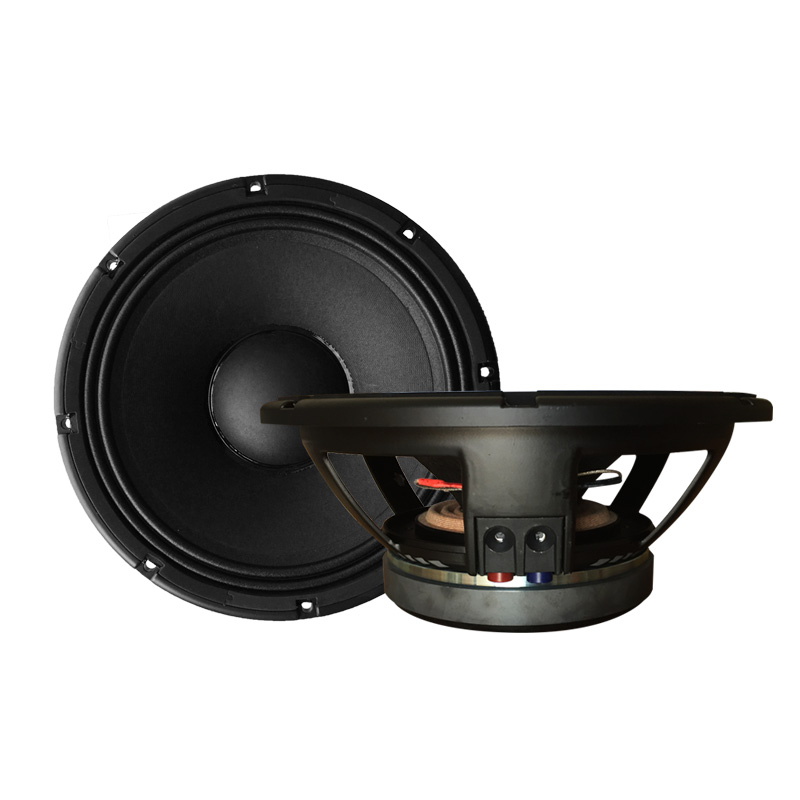 http://www.websrl.com/images/detailed/87/woofer_5.jpg