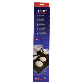 Baking tray 48 x 60 cm 7298 TFX