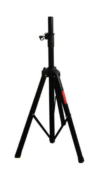 Soundboard stand - black SPS502