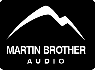 Martin Brother