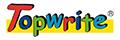 Topwrite