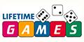 Lifetime Games