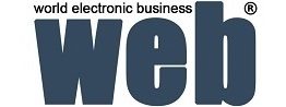 WEB World Electronic Business