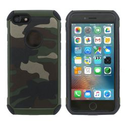 Back cover for iPhone 7 smartphone MOB305