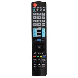 Telecomando sostitutivo Smart Remote Control per LG TV Smart TV K502