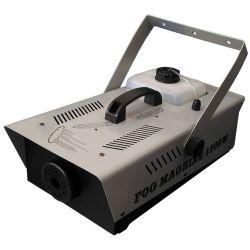 Smoke machine - 1200W SP398
