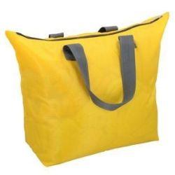 Dunlop 48x38x16cm foldable bag - Various colors ED2462