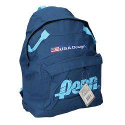 X-TREME Usa Design Backpack 34x14x42cm Penn - Various colors ED926