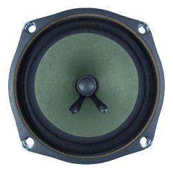 CASIO 6 Ohm 7W 118x118mm Loudspeaker V3080