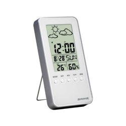 Sveglia multifunzione  digitale Autovox WS8098