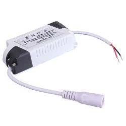 LED Driver per pannello LED 3W-6W-12W-18W-25W K601