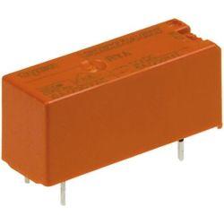 Relay 9V DC SPST-NO - RY530009 - SCHRACK 30142