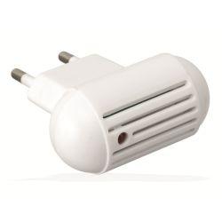 Ultrasonic insect repellent 230V Grundig ED5000