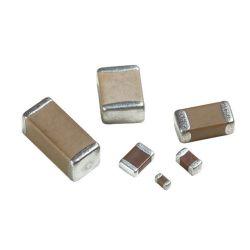 Condensatore ceramico SMD 1000 pF 63V NOS100076