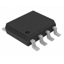 Fotoaccoppiatore smd ILD207T -confezione 5 pezzi NOS160012