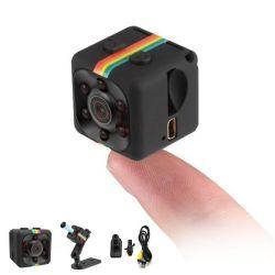 Spy Camera Full HD SQ11 Mini DV Camera - Vari colori Z299