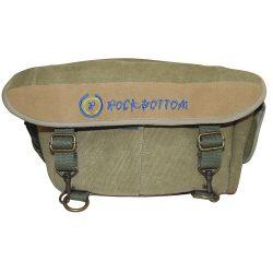 Shoulder bag for SLR camera and accessories - Rock Bottom MOB1250