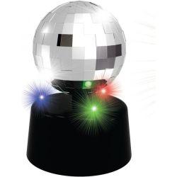 Party Fun Lights disco ball light effect ED182 Party Fun Lights
