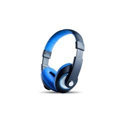 Grundig stereo headphones - Various colors ED187 Grundig