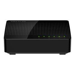 Tenda 5 Port Gigabit Desktop Switch SG105
