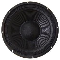 """Loudspeaker 12 """"6 Ohm 500 W W299"""