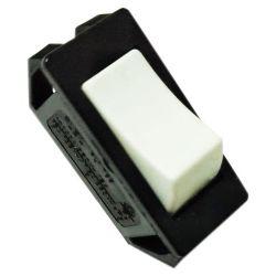 Deviatore RL 15Y N959